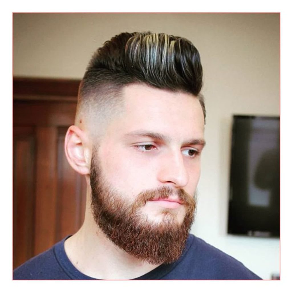 Mens Haircuts Missoula  Mens Haircuts Loveland Co Haircuts Models Ideas
