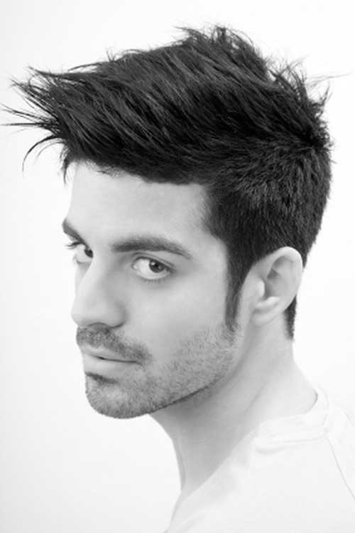 Mens Haircuts Thick Hair  Mens hairstyles thick wavy hair Hairstyle for women & man