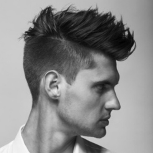 Mens Hairstyles Tumblr  Guys With Hairstyles