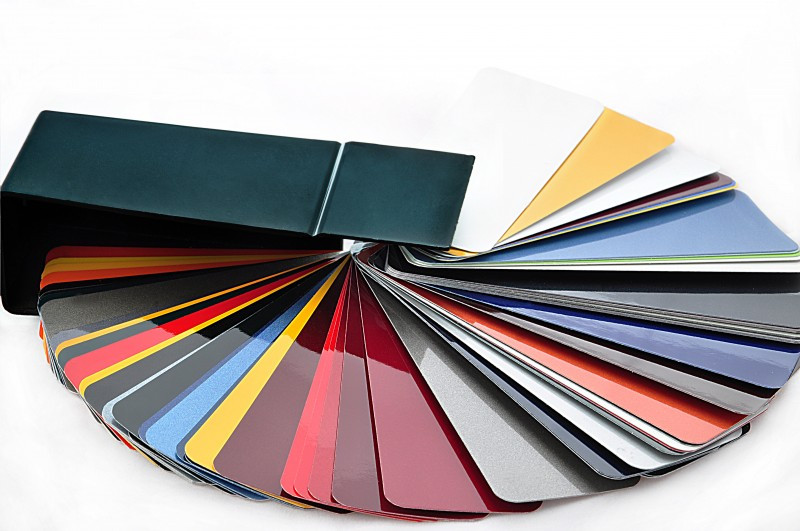 Best ideas about Metallic Paint Colors . Save or Pin Car Paint 101 Metallic Paint VS Non Metallic Paint Now.