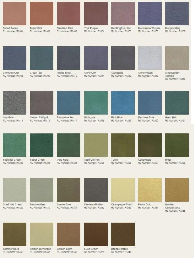 Best ideas about Metallic Paint Colors . Save or Pin 1000 ideas about Metallic Paint Colors on Pinterest Now.