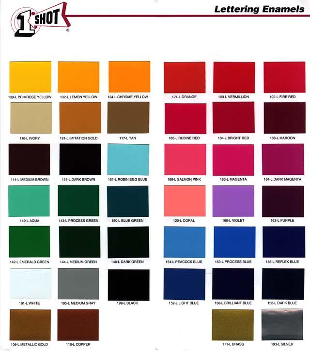 Best ideas about Metallic Paint Colors . Save or Pin Metallic Automotive Paint Color Chart Bing images Now.