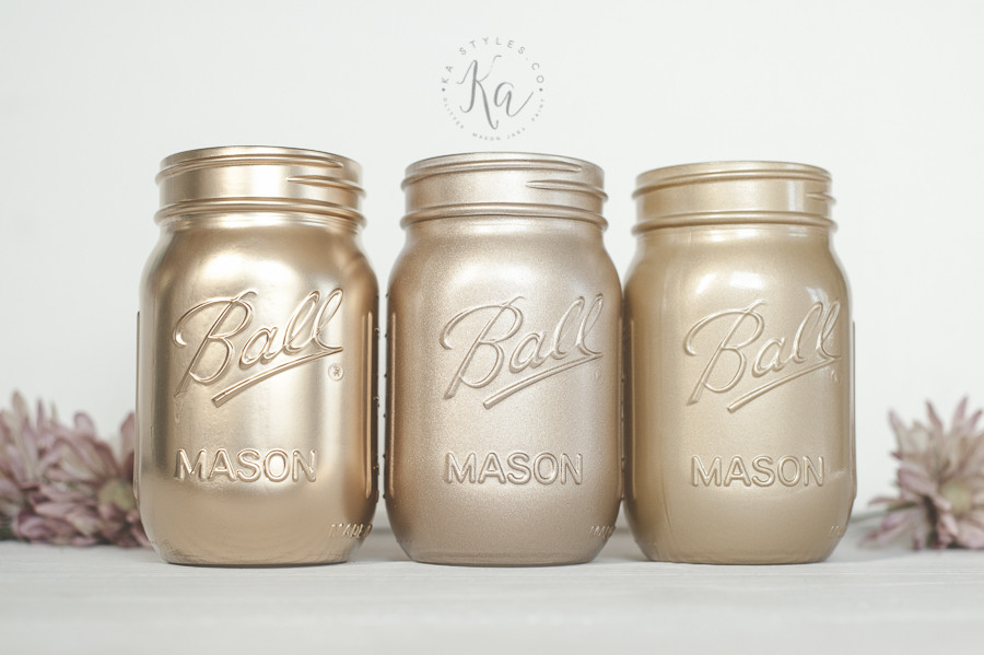 Best ideas about Metallic Spray Paint Colors . Save or Pin Best Gold Spray Paint KA Styles Now.