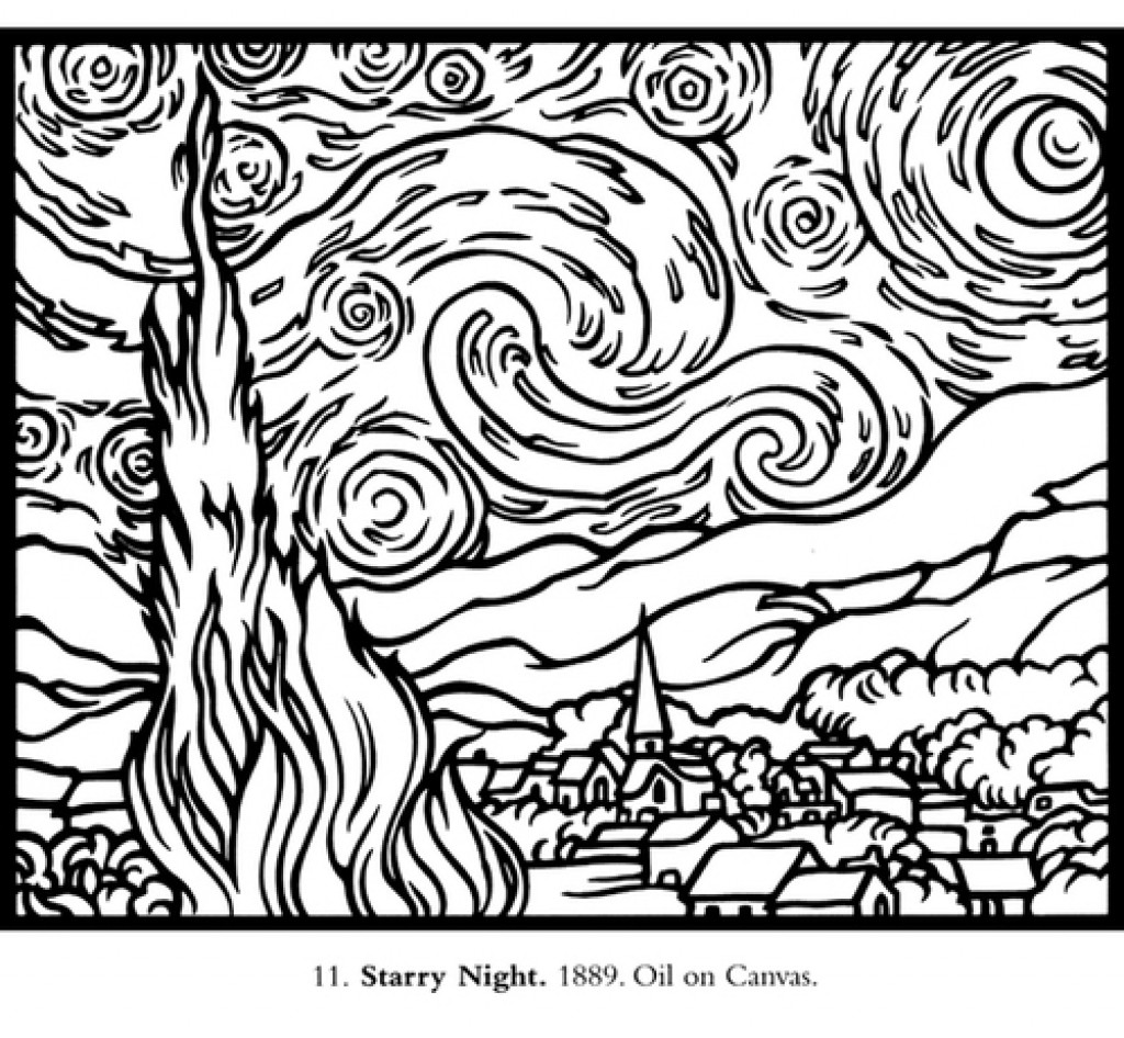 Middle School Coloring Pages  color sheets for middle school coloring pages middle
