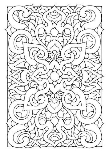 Middle School Coloring Pages  Coloring Pages For Middle School Free