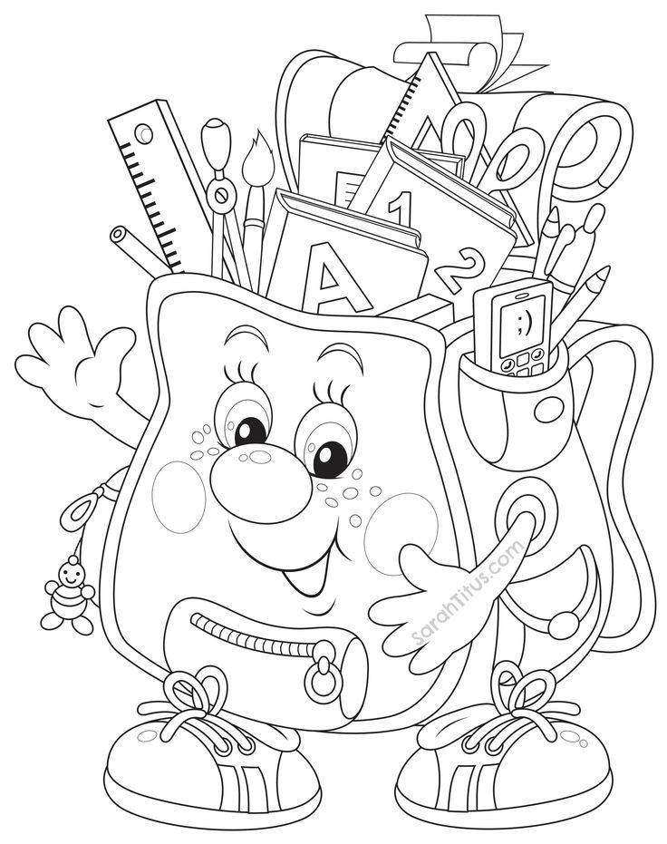 Middle School Coloring Pages  Free Printable Coloring Pages For Middle School Students