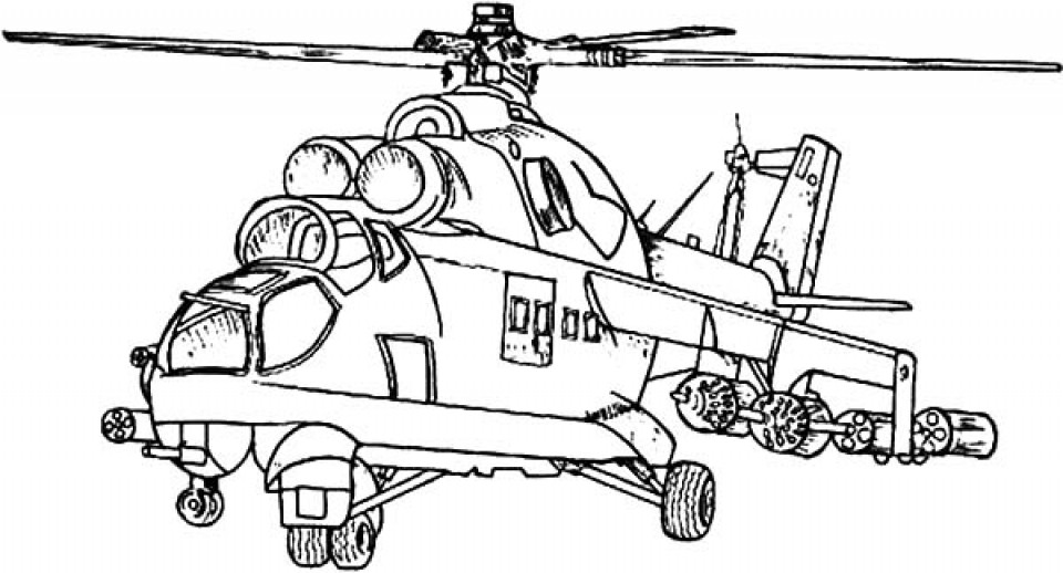 Military Coloring Pages For Kids  Get This Free Army Coloring Pages to Print t29m19