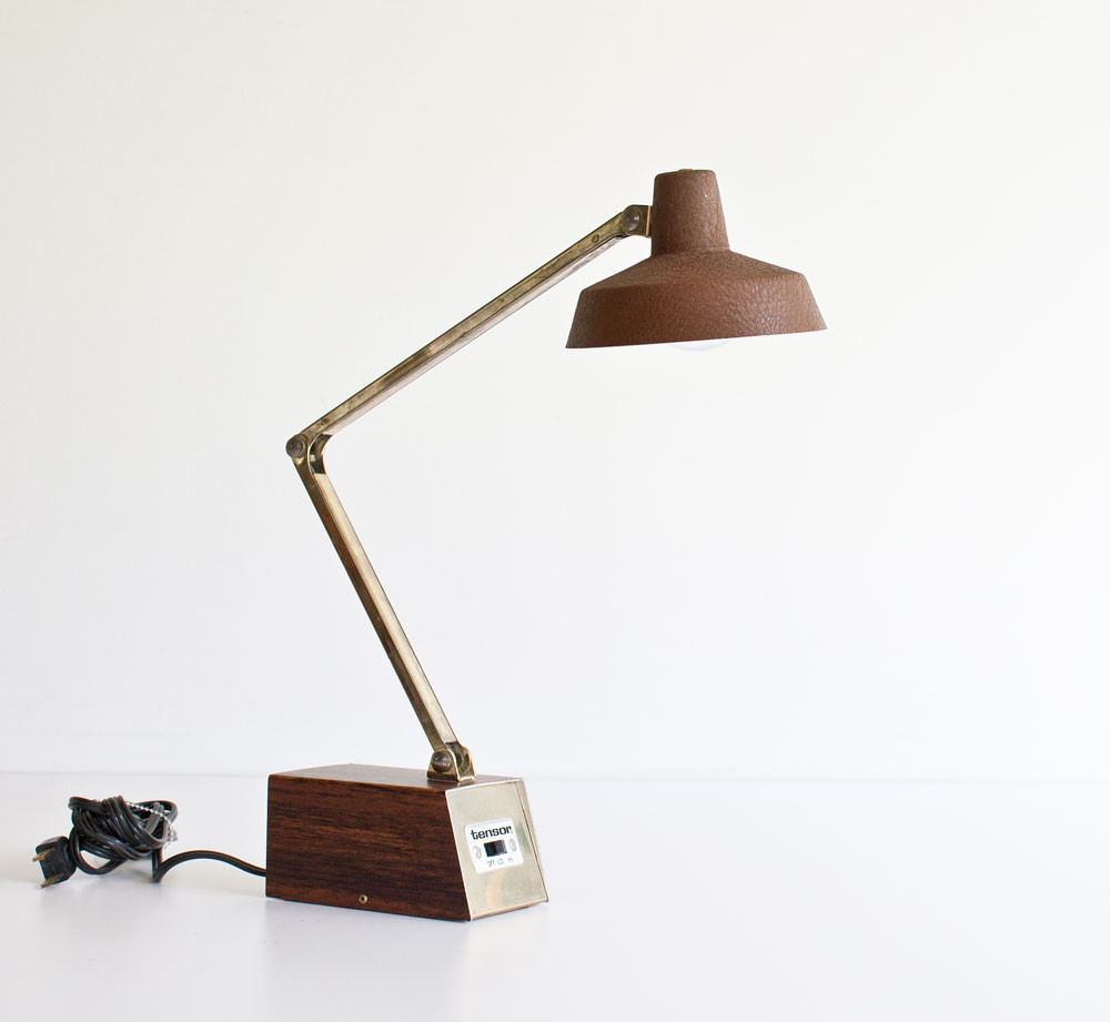 Best ideas about Modern Desk Lamps . Save or Pin How to Mount Modern Desk Lamp Now.