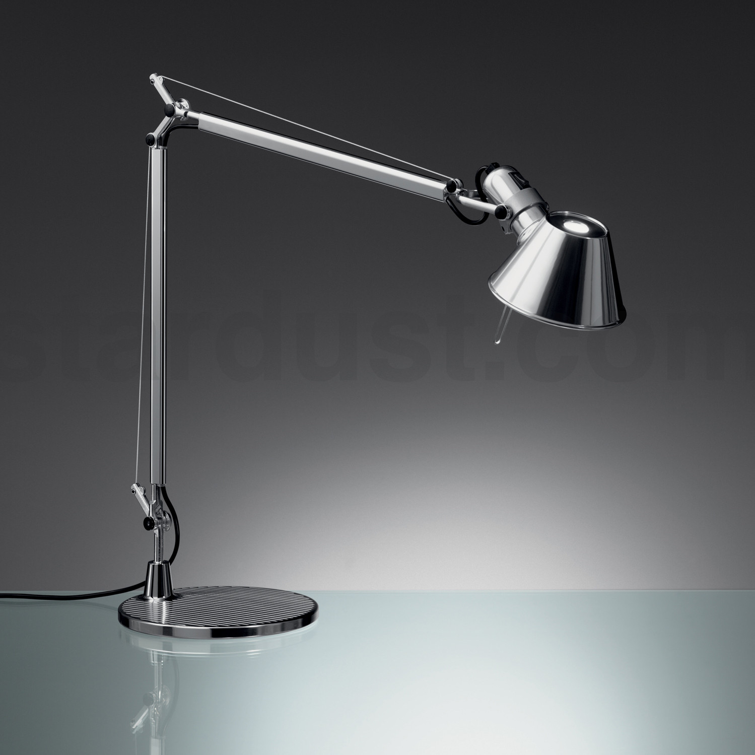 Best ideas about Modern Desk Lamps . Save or Pin Home ficeDecoration Now.