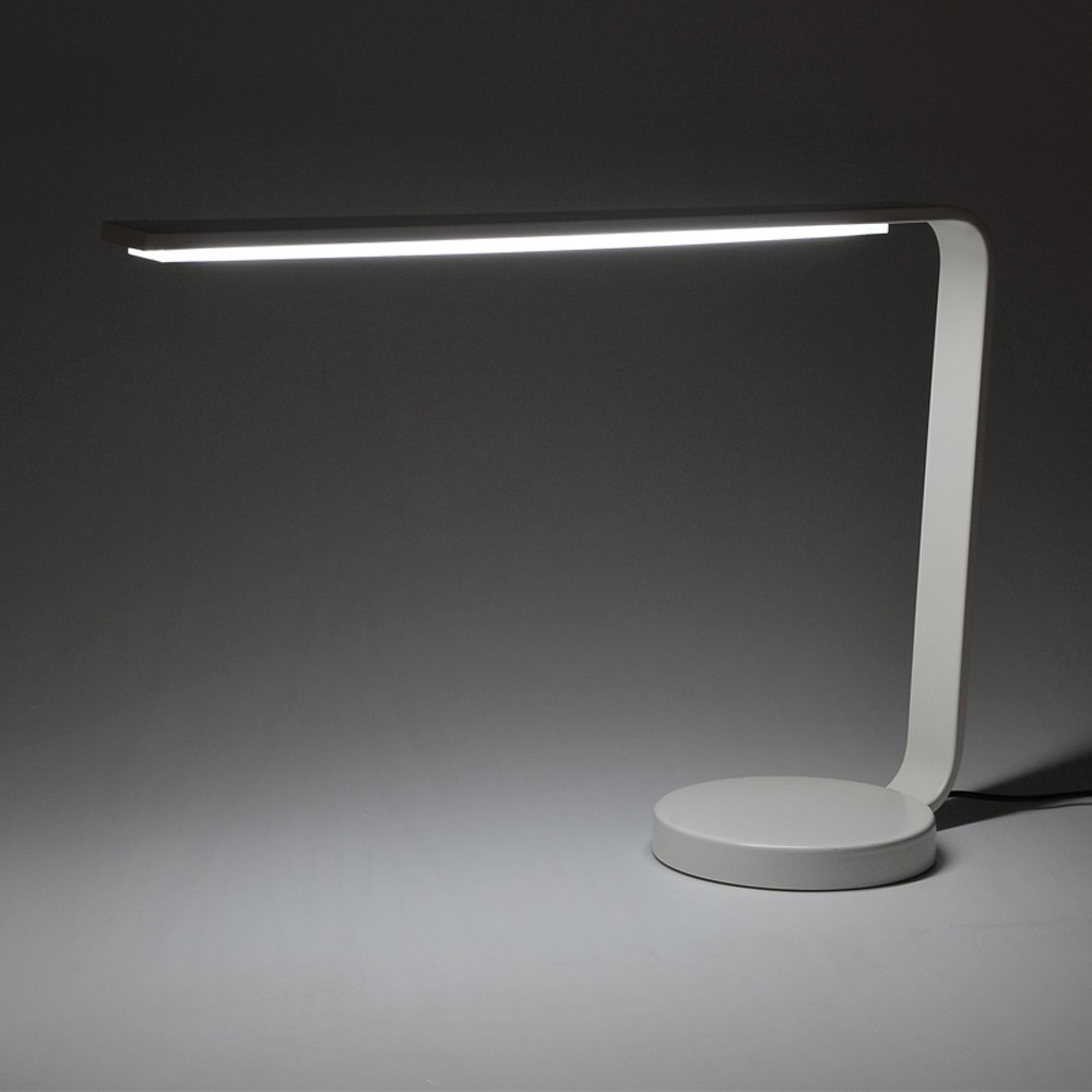 Best ideas about Modern Desk Lamps . Save or Pin Modern Desk Lamp White Stunning Modern Desk Lamp You Now.