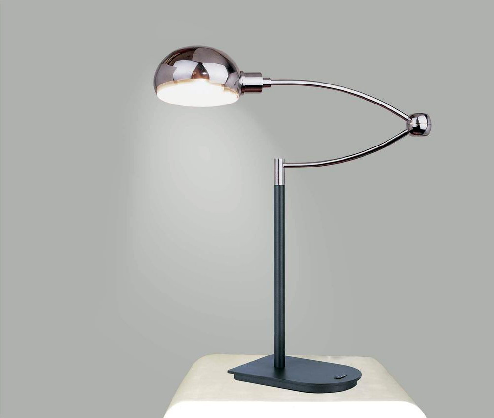 Best ideas about Modern Desk Lamps . Save or Pin TOP 10 Modern desk lamps 2018 Now.