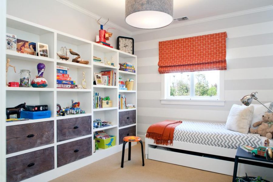 Best ideas about Modern Kids Room . Save or Pin Contemporary Kids Room Designs That are Cool and Stylish Now.