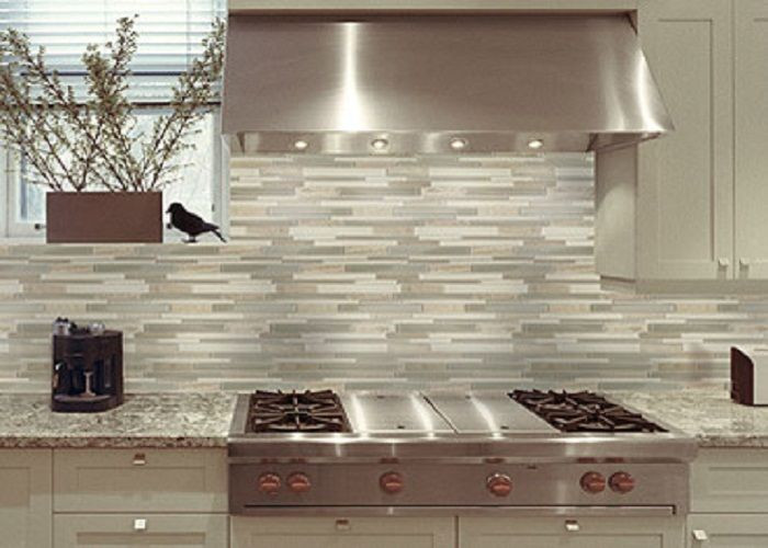 Best ideas about Mosaic Tile Backsplash Kitchen Ideas . Save or Pin mosiac tile backsplash Now.