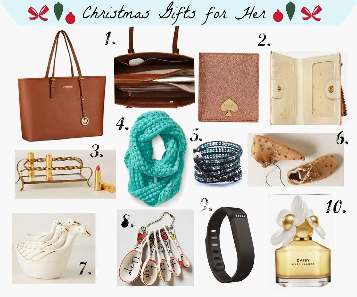 Best ideas about Mother In Law Christmas Gift Ideas . Save or Pin Mother In Law Christmas Gifts Now.