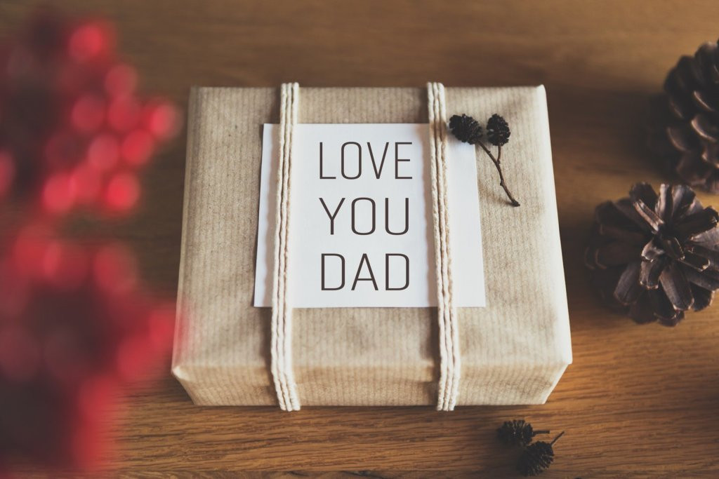 Best ideas about Mother'S Day Gift Ideas For Hard To Buy . Save or Pin Gift Guide for Dads Ideas for the Hard to Buy for Guy Now.