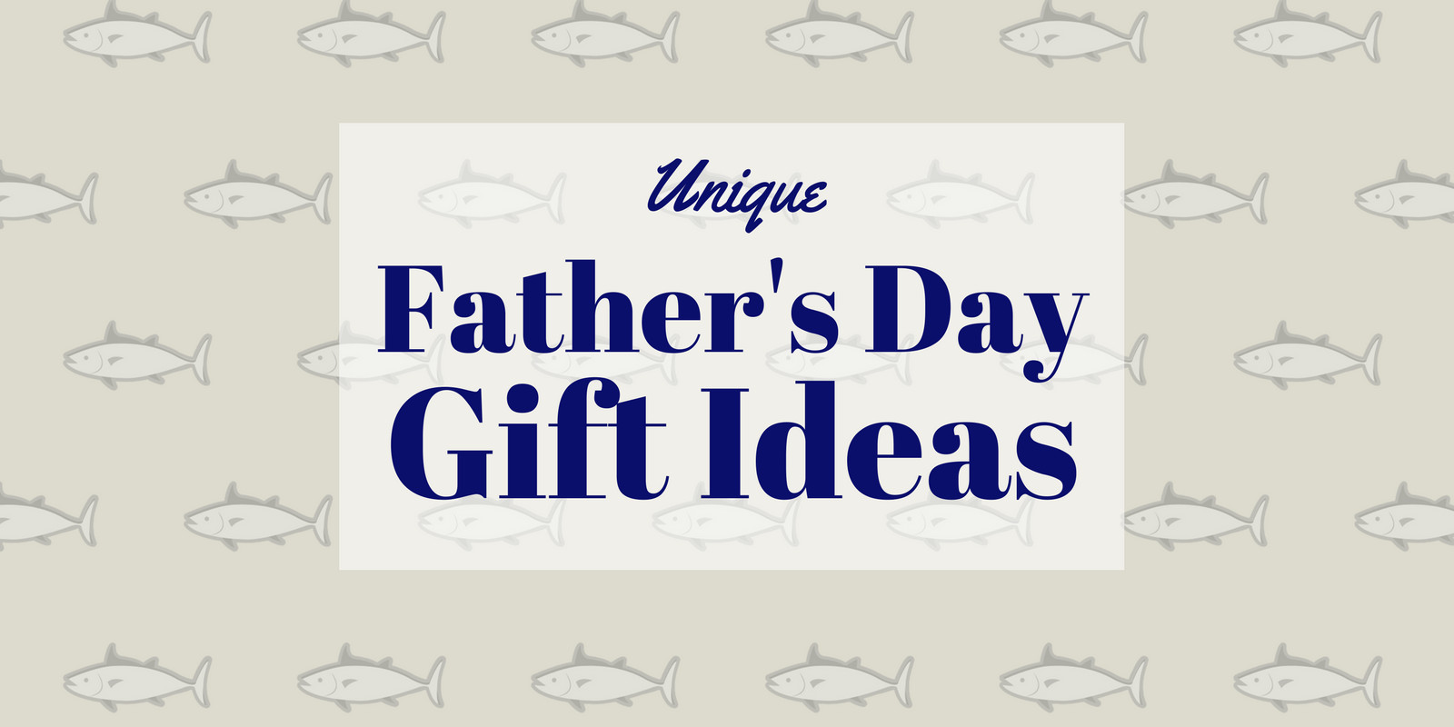 Mother'S Day Gift Ideas From Baby  Unique Fathers Day Gift Ideas