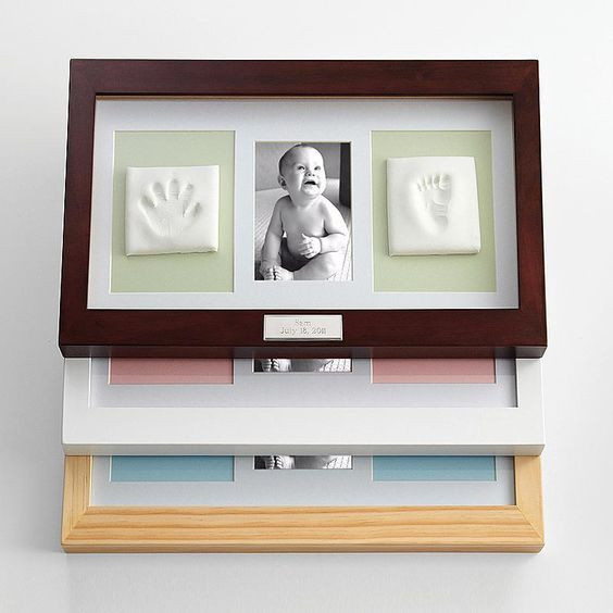 Mother'S Day Gift Ideas From Baby  First Mother s Day Gifts 50 Best Gift Ideas for First