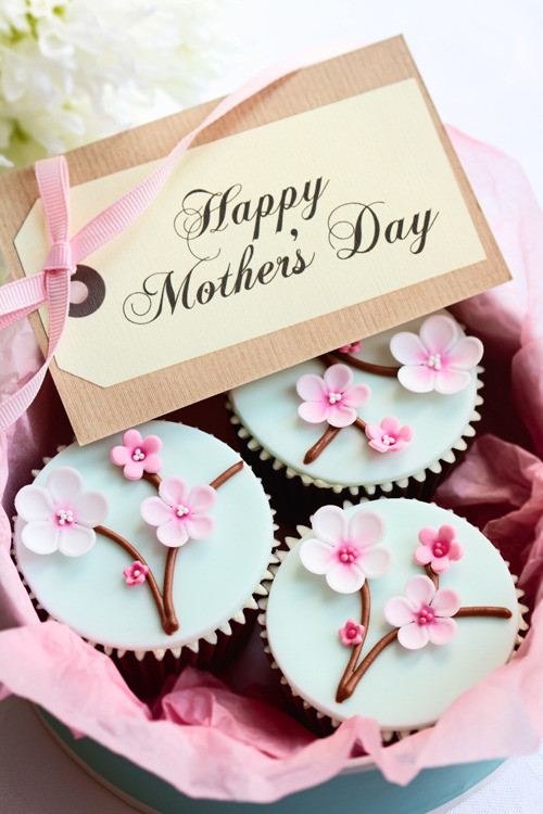 Best ideas about Mothers Day Unique Gift Ideas . Save or Pin Personalized Mother's Day Gifts Now.
