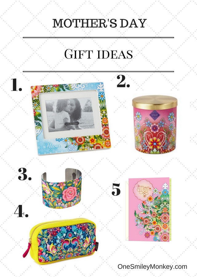 Best ideas about Mothers Day Unique Gift Ideas . Save or Pin Unique Mother s Day Gift Ideas Giveaway Now.