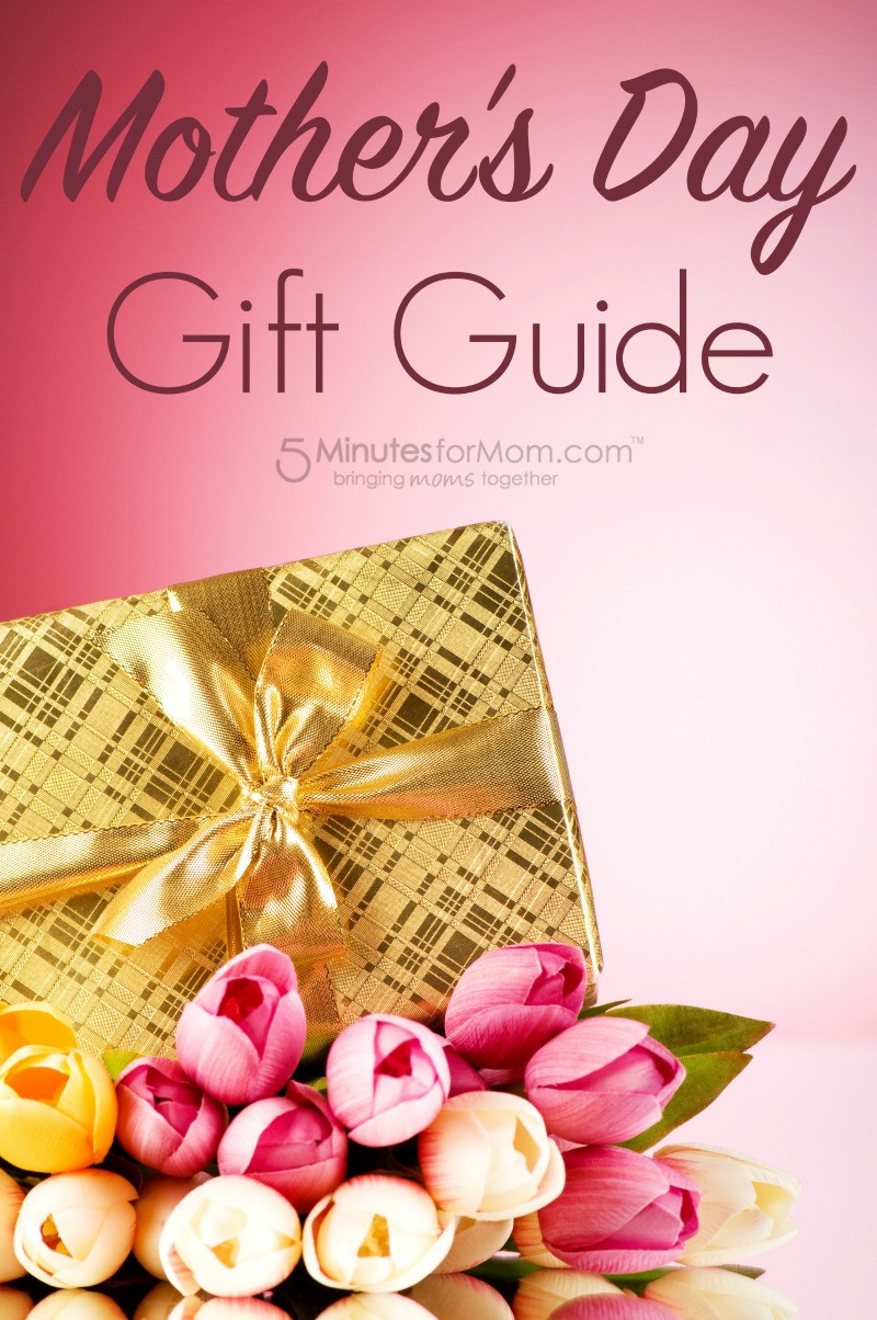 Best ideas about Mothers Day Unique Gift Ideas . Save or Pin Mothers Day Gift Guide Unique Gift Ideas for Women Now.