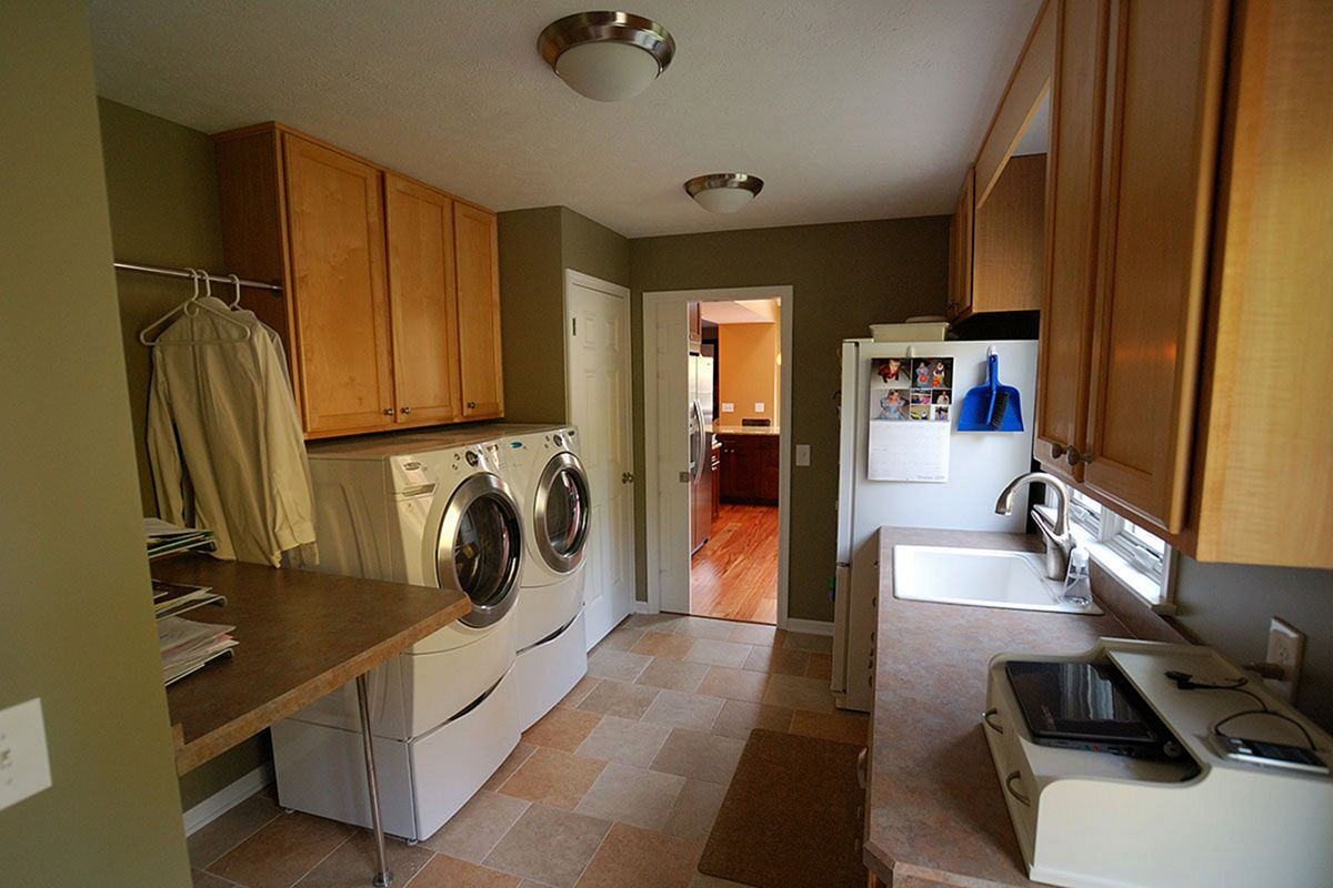 Best ideas about Mudroom Laundry Room Ideas . Save or Pin 36 Best Mudroom Laundry Room Design Ideas For Your Home Now.