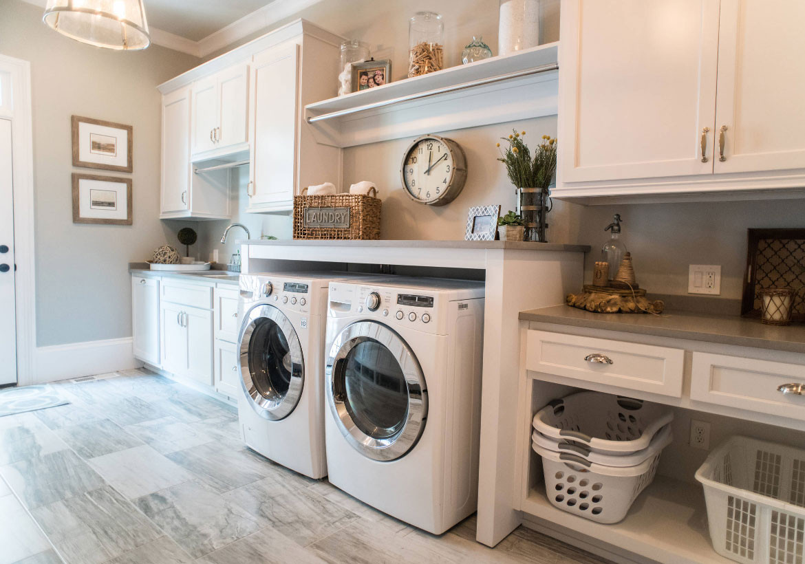 Best ideas about Mudroom Laundry Room Ideas . Save or Pin 29 Magnificent Mudroom Ideas to Enhance Your Home Now.
