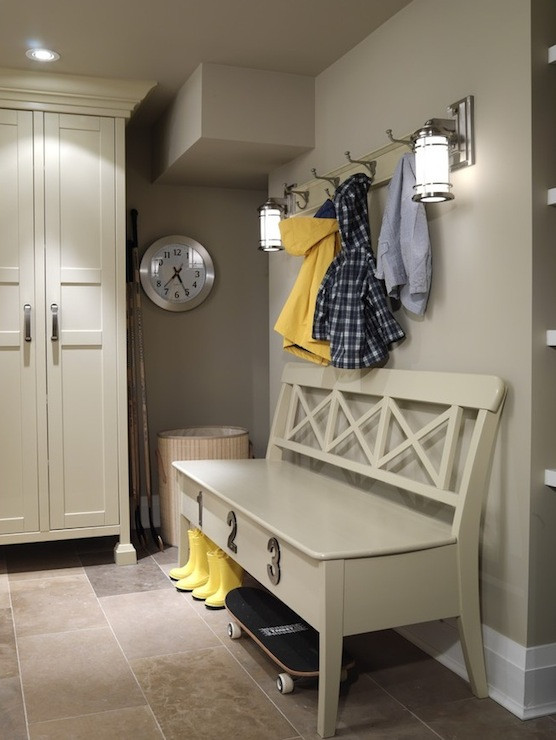Best ideas about Mudroom Laundry Room Ideas . Save or Pin Mudroom Laundry Room Design Ideas Now.