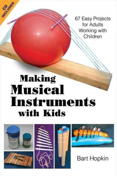 Best ideas about Music Crafts For Adults . Save or Pin Best 25 Music Crafts Kids ideas on Pinterest Now.
