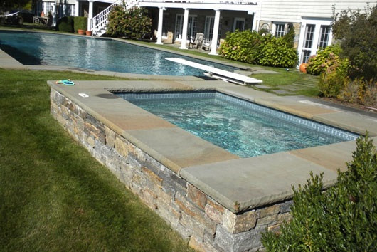 Best ideas about Namco Pool Patio & Game Room Superstore . Save or Pin Shur Shot Gunite Corporation Brookfield Connecticut CT Now.