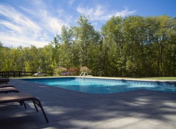 Best ideas about Namco Pool Patio & Game Room Superstore . Save or Pin Hat City Pools Danbury Connecticut CT LocalDatabase Now.