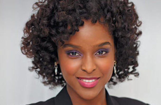 Natural Hairstyles For Job Interviews  Interview Hairstyles For Natural Hair HairStyles