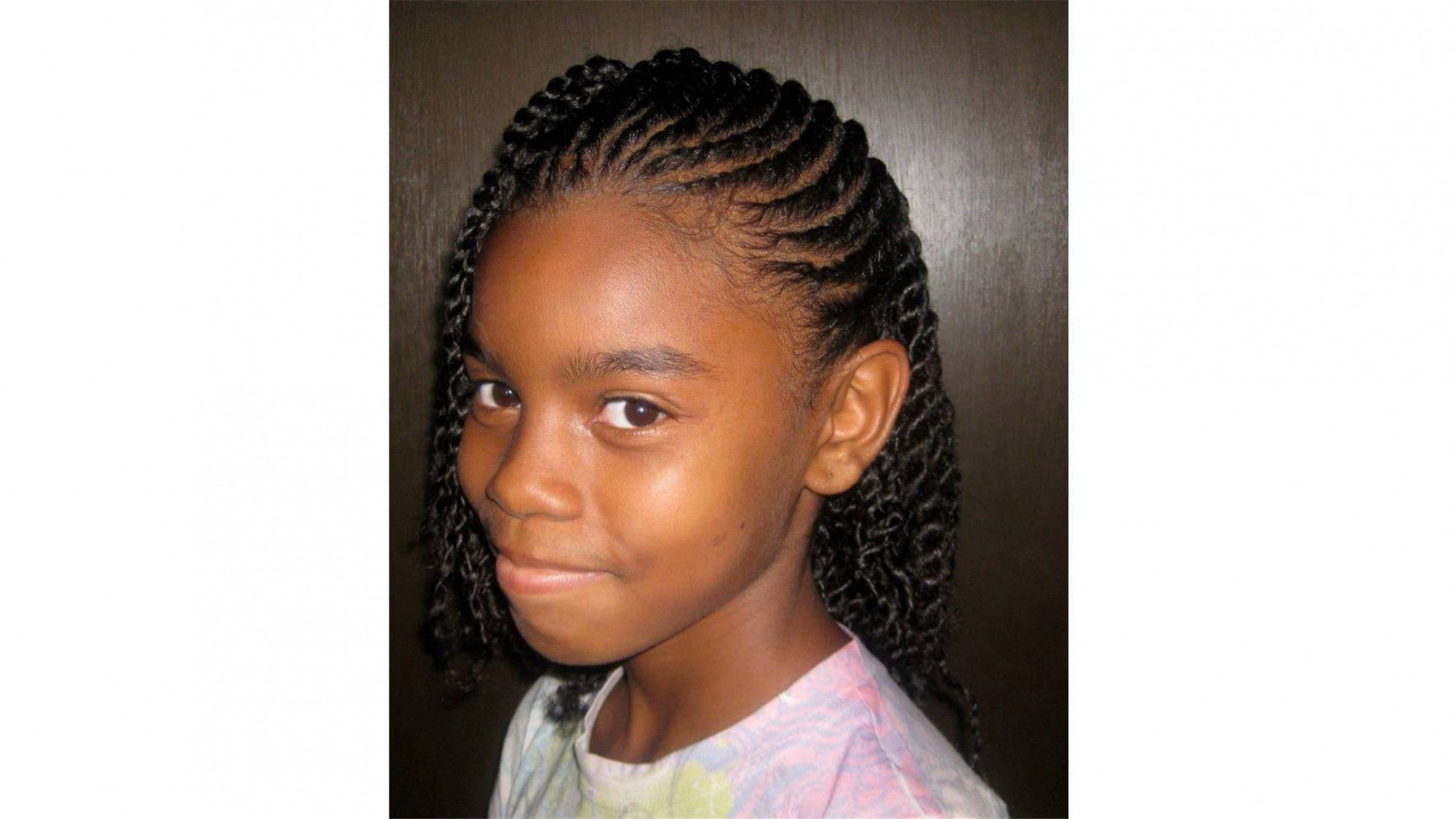 Natural Hairstyles For Job Interviews  Interview Hairstyles Natural Hair Hairstyle Ideas