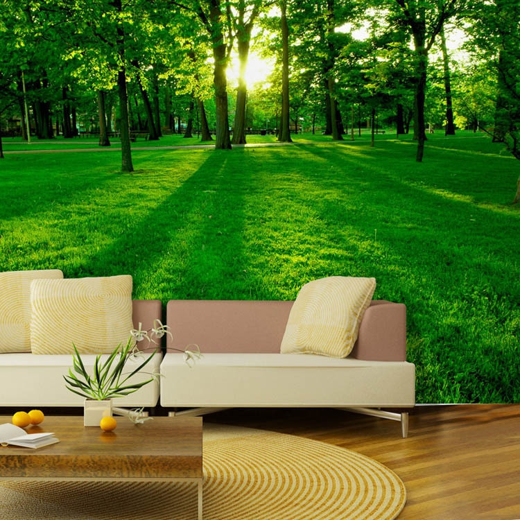 Best ideas about Nature Wall Art . Save or Pin nature wall art Now.