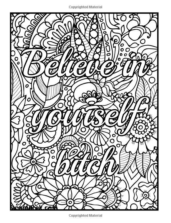 Naughty Adult Coloring Books  Naughty Adult Coloring Books coloring page