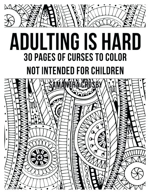 Naughty Adult Coloring Books  home improvement Naughty coloring book Coloring Page