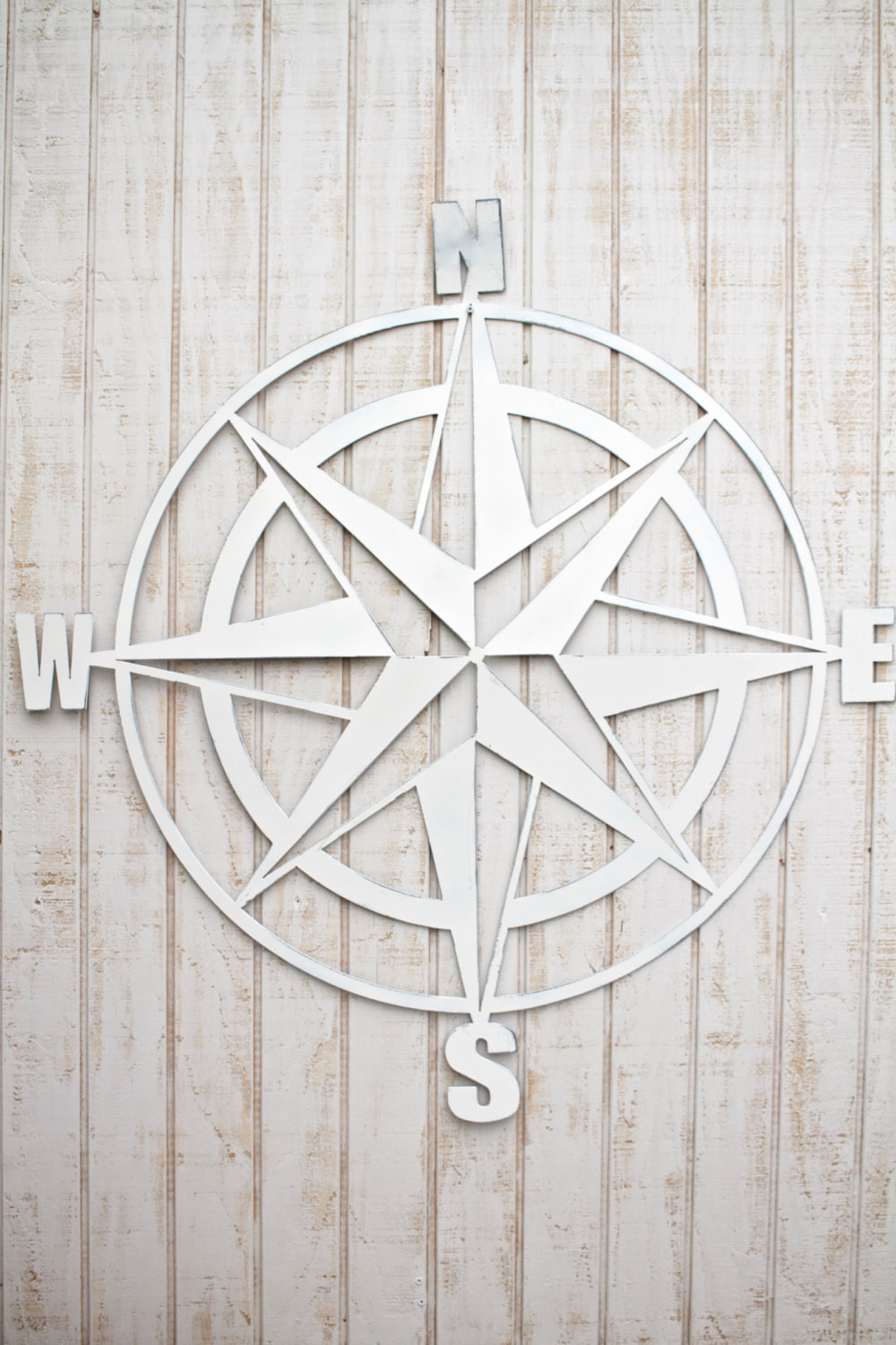 Best ideas about Nautical Wall Art . Save or Pin Nautical Decor pass Nautical Wall Art Metal pass Now.