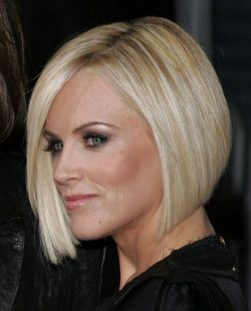 New Bob Hairstyles  New short bob hairstyles for 2013