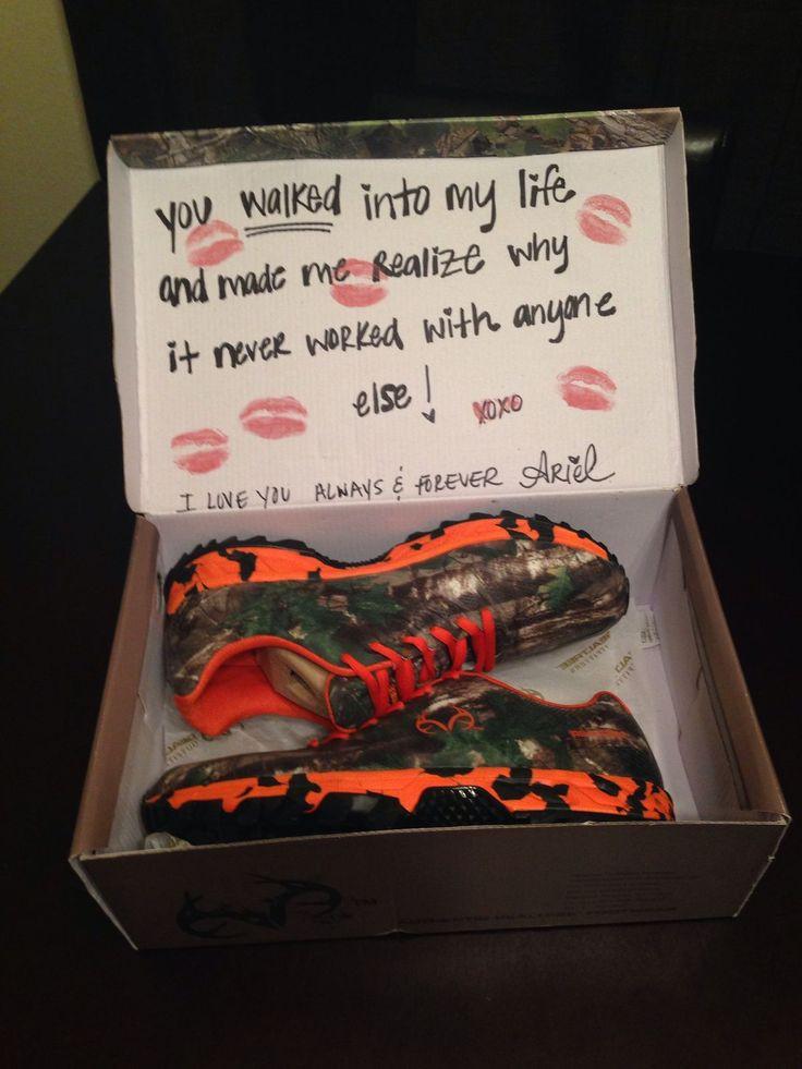 New Boyfriend Valentines Day Gift Ideas  e807b a2cdb65d a5a23f 1 200×1 600 pixels