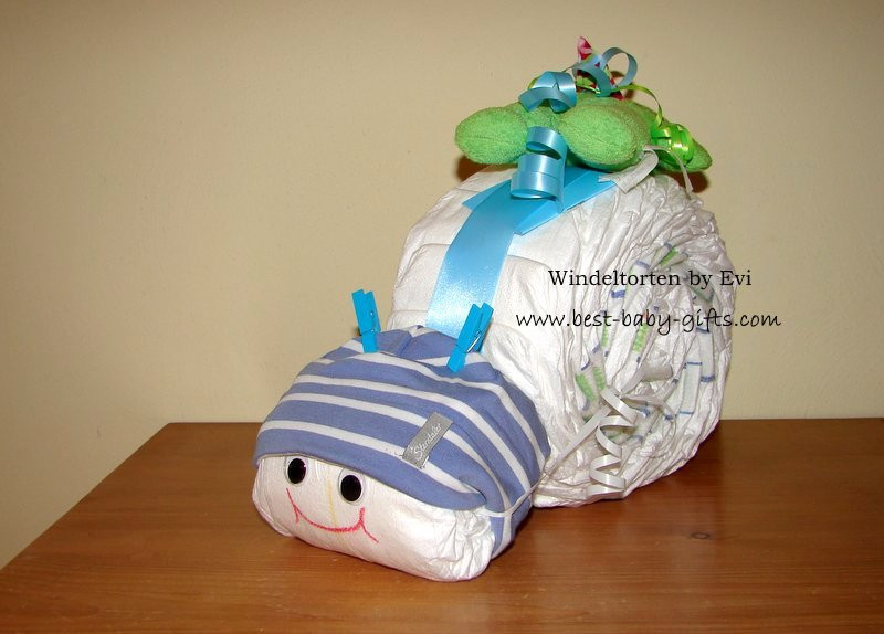 Best ideas about Newborn Baby Boy Gift Ideas . Save or Pin Baby Boy Gifts t ideas for newborn boys and twin boys Now.