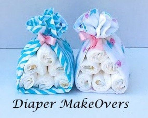 Best ideas about Newborn Baby Boy Gift Ideas . Save or Pin Items similar to Newborn Gift Ideas Diaper Creations Now.