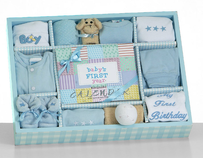 Best ideas about Newborn Baby Boy Gift Ideas . Save or Pin ts for new baby boy Now.