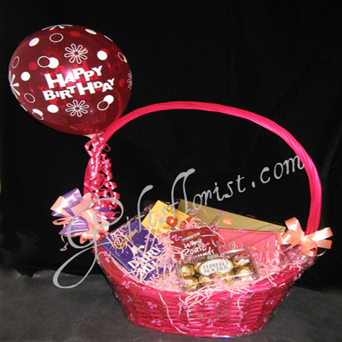 Best ideas about Next Day Delivery Birthday Gifts . Save or Pin Same Day Delivery Birthday Gifts Singapore Gift Ftempo Now.