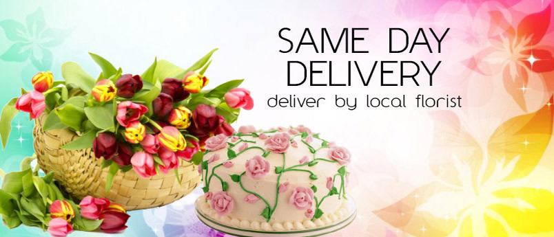 Best ideas about Next Day Delivery Birthday Gifts . Save or Pin Birthday Gift Same Day Delivery Mumbai Gift Ftempo Now.