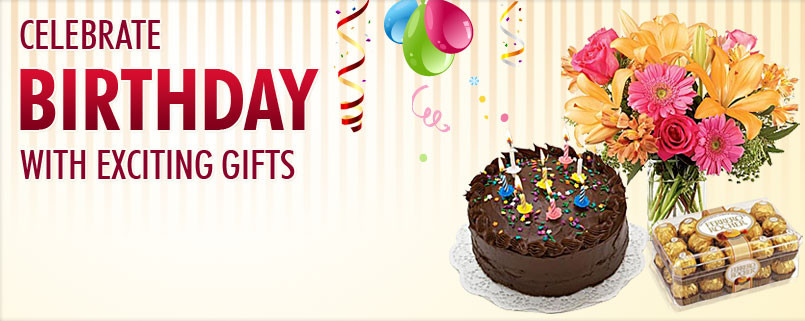 Best ideas about Next Day Delivery Birthday Gifts . Save or Pin Birthday ts for him same day delivery Now.
