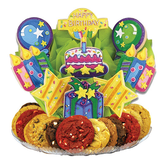 Best ideas about Next Day Delivery Birthday Gifts . Save or Pin Same Day Delivery Birthday Gifts Now.