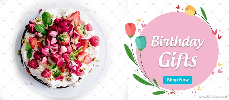Best ideas about Next Day Delivery Birthday Gifts . Save or Pin Birthday Gifts Same Day Delivery Now.