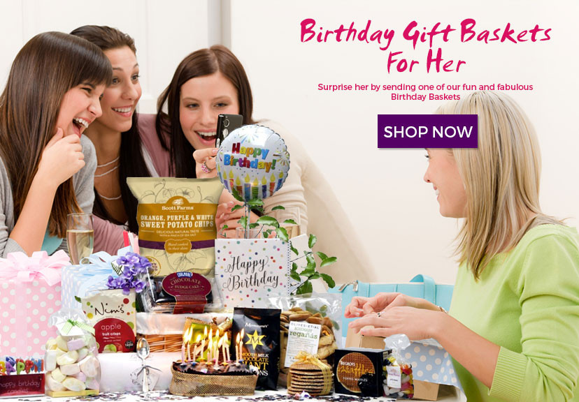 Best ideas about Next Day Delivery Birthday Gifts . Save or Pin Next Day Delivery Birthday Gifts Ireland Now.