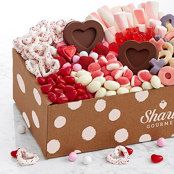 Best ideas about Next Day Delivery Birthday Gifts . Save or Pin Birthday Gift Baskets Now.