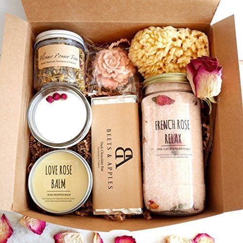 Best ideas about Next Day Delivery Birthday Gifts . Save or Pin next day delivery birthday ts for her Now.