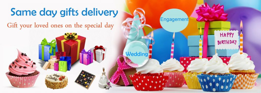 Best ideas about Next Day Delivery Birthday Gifts . Save or Pin Same Day Delivery Birthday Presents Meetingpuzzle Now.
